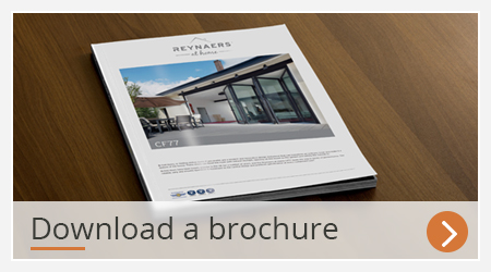 Download Brochure image