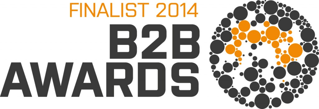 B2B-Awards-1024x352