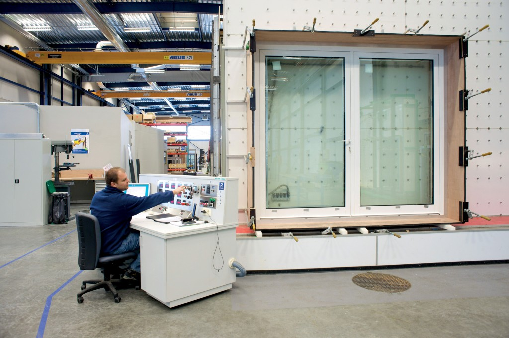 Glazing-solutions--research,-design-and-test-is-our-heartbeat
