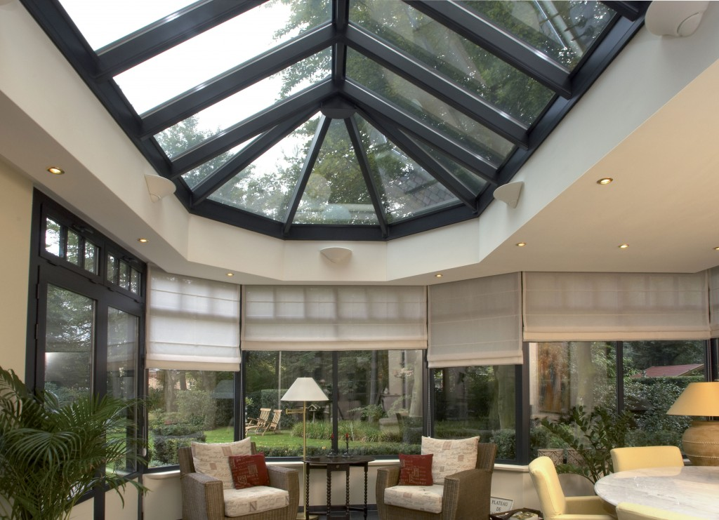 Roof-windows--a-great-way-to-flood-your-home-with-natural-light