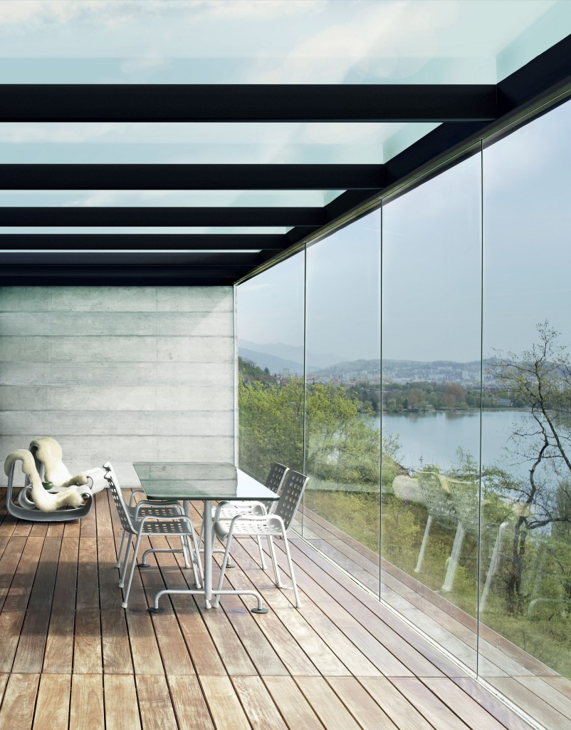 When-extending-isn't-an-option-glazing-solutions-that-add-extra-space-to-your-home