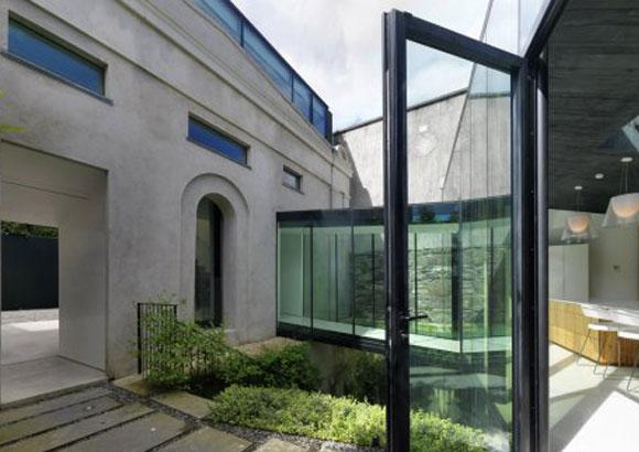 entrance-door-half