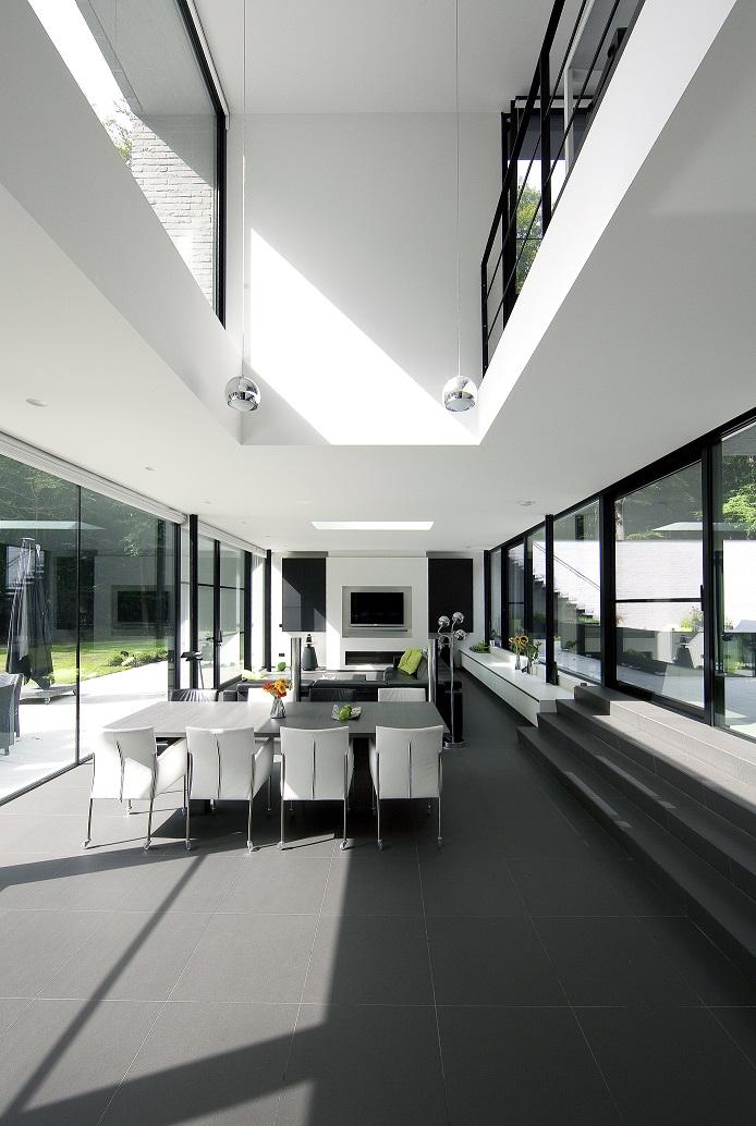 Private House Holsbeek