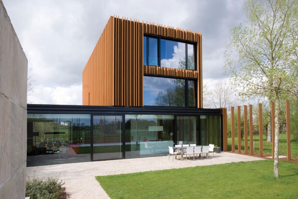Private-House-Kontich-1