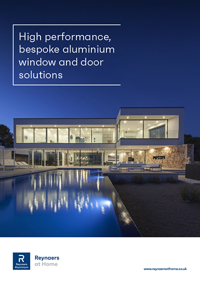Architects-Brochure-Cover