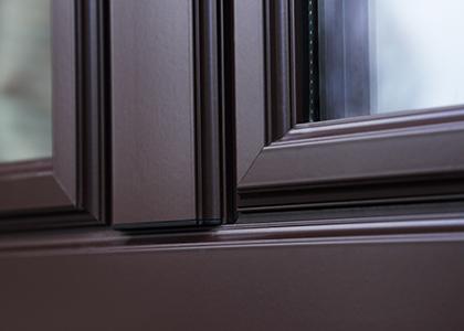 https://reynaersathome.co.uk/wp-content/uploads/2018/07/HTG-hub-page-Window-and-door-materials.jpg