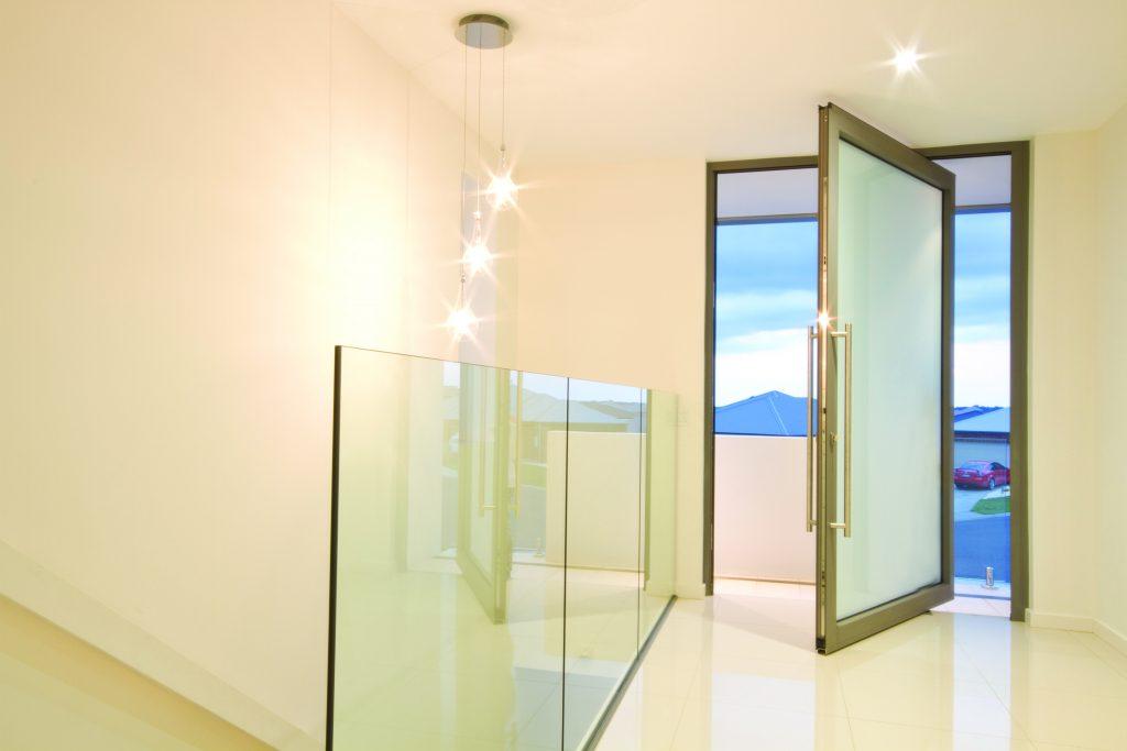 folding-doors-light