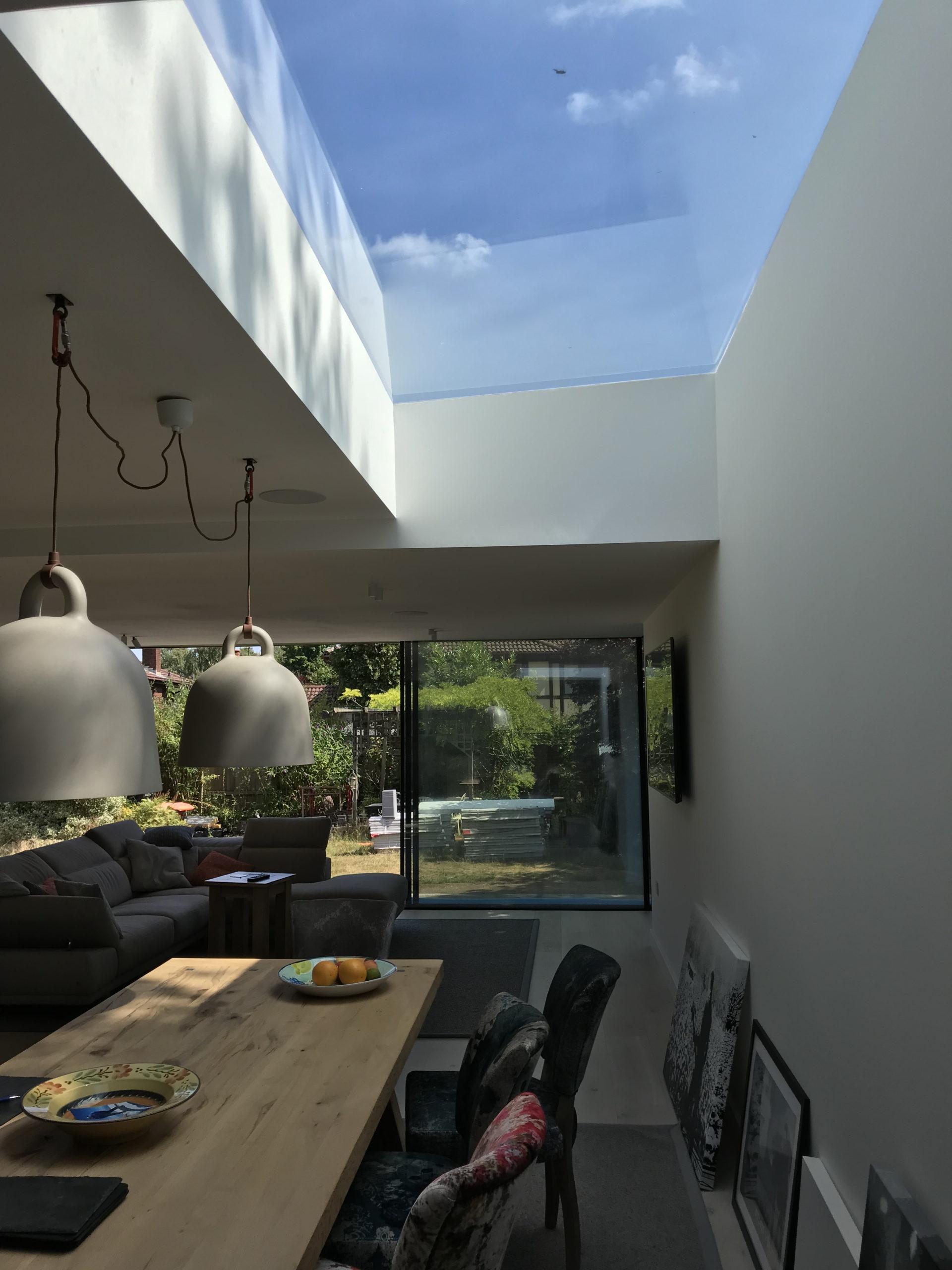 bespoke design glazing 1