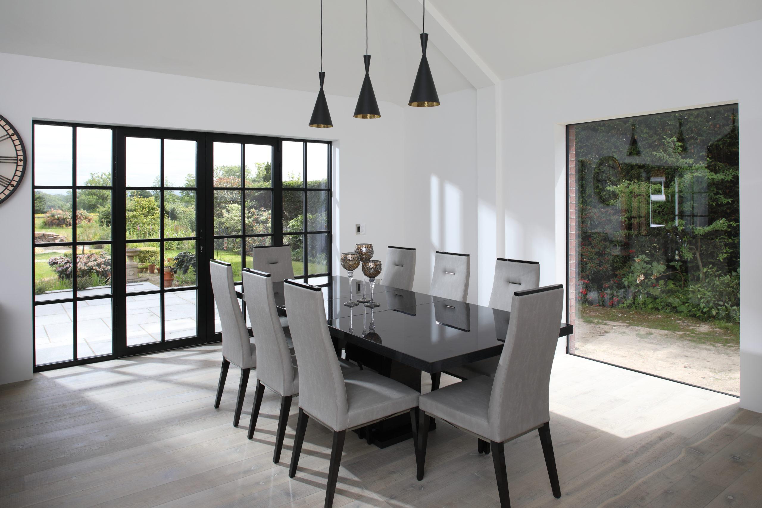 bespoke design glazing 5