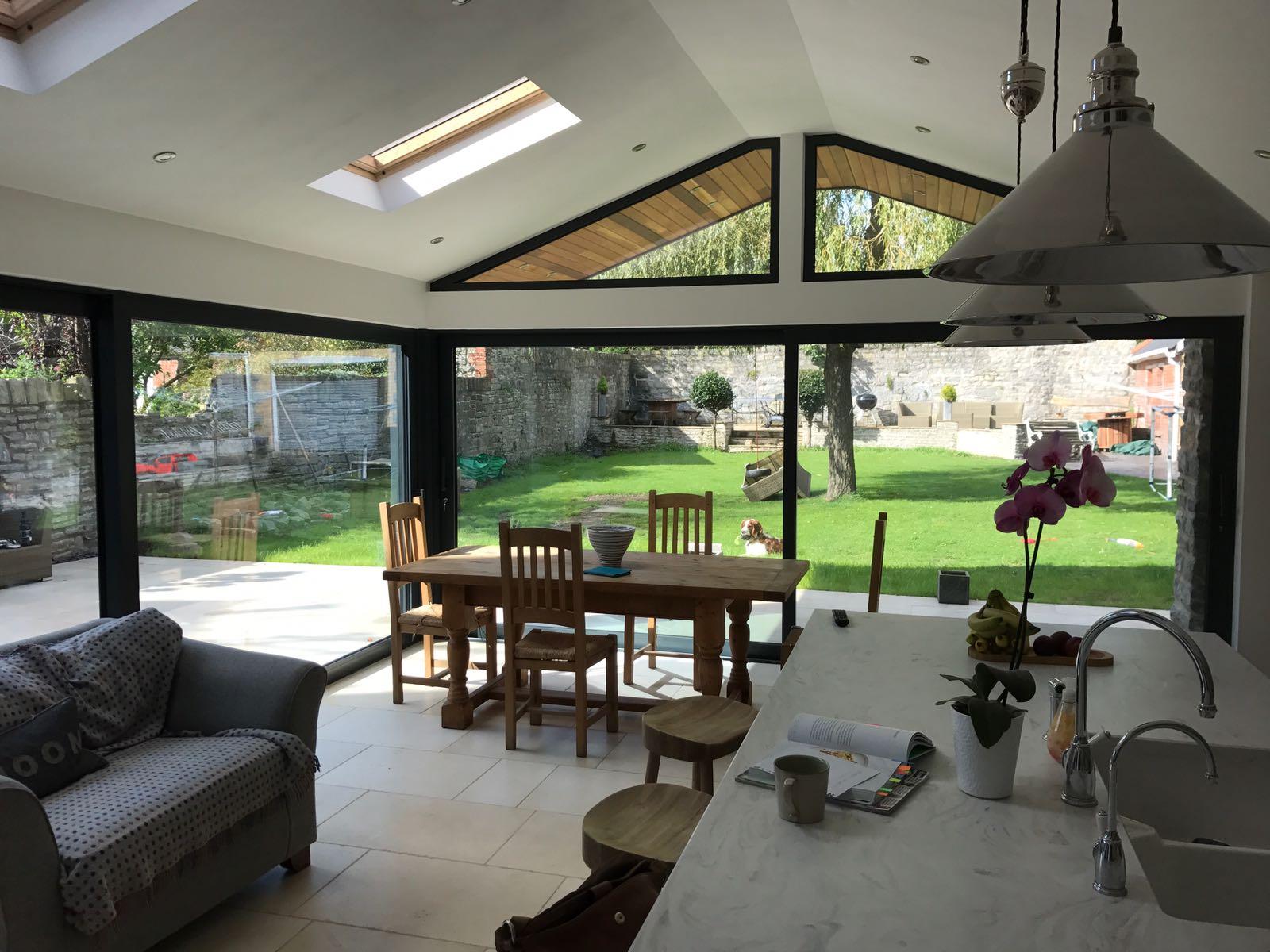 Glasshouse image 3