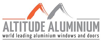 Altitude-Aluminium-Master-Logo