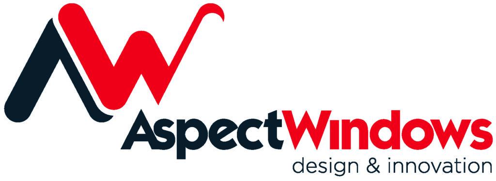 Aspec-Windows-Logo