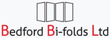 Bedford-Bi-Folds-logo-without-image