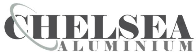 Chelsea-Logo-Image