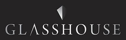 Glasshouse-logo-HQ