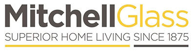 Mitchell-Glass_Logo