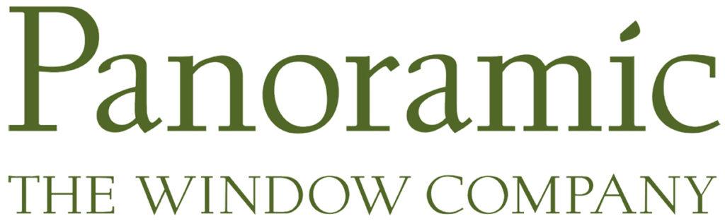 Panoramic-window_Logo
