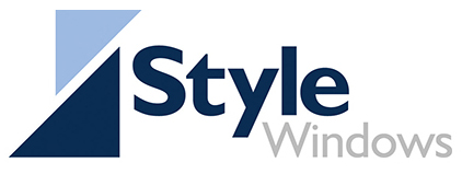 STYLE-WINDOWS-Logo