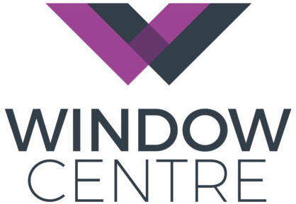 Window-Centre-Logo