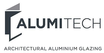 alumitech_Logo