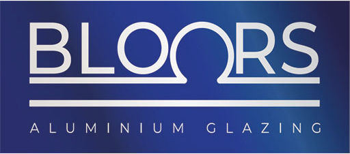 bloors_Logo