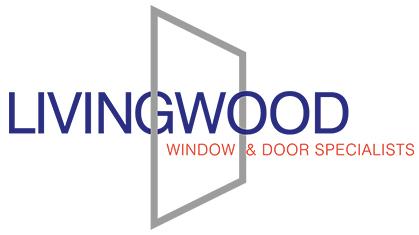 livingwood-logo