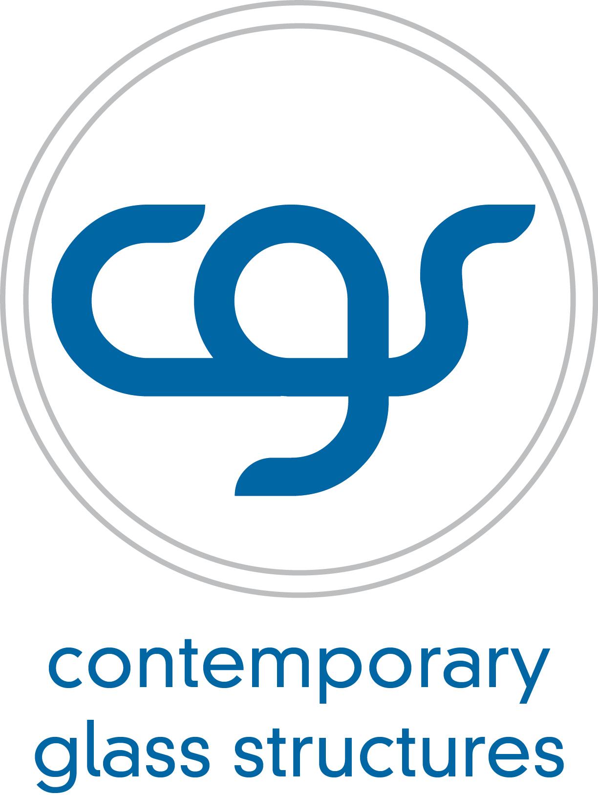 CGS FINAL logo