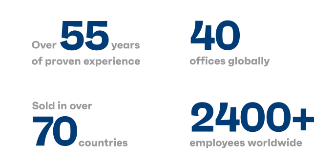company-facts-1