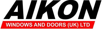 Aikon-Logo