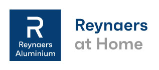 Reynaers-at-home-logo-317