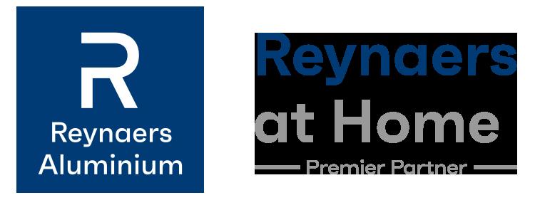 Premier-Partner-Logo